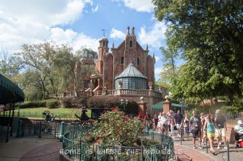 Disney Halloween Yard Decor Adventures In Familyhood