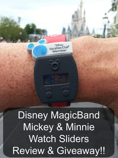 MagicBandWatchSlidersTitle 1 - Enter Disney's Riviera Resort Sweepstakes for a Chance to Stay at Disney Vacation Club's Newest Resort