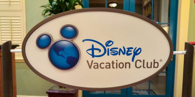 Reasons to Join Disney Vacation Club