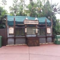 10 Best Hollywood Studios Snacks