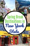 new york destinations