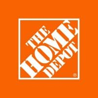Kids & DIY Workshops at Home Depot