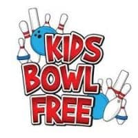 KidsBowlFree.com: Kids Bowl Free All Summer Long!