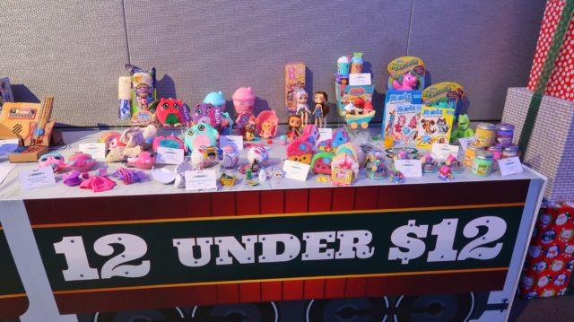 toy insider's picks for 12 best toys under $12